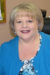 Karen Echelman