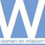 women-on-a-mission